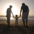 Genitori separati: il Coronavirus spazza il diritto di visita del genitore non collocatario?