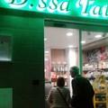 Un nuovo servizio a disposizione del quartiere Madonna della Rosa