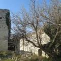 Torre Villotta: dove si rifugiarono i molfettesi per scampare al Sacco del 1529
