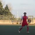 Antonio Serino passa al Borgorosso Molfetta