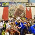 Sefa Molfetta, oggi il ritorno dei quarti di Coppa Italia