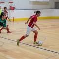 Makula Molfetta: oggi l'esordio in campionato contro la Soccer Altamura