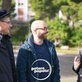 Annullato l'incontro sul Gal, PaP: «Adesso le scuse alle comunità»