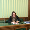 """In Senato Carmela Minuto tra i  """"responsabili """" di Giuseppe Conte?"""