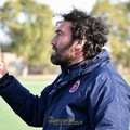 Pietro Sportillo tuona contro la Molfetta Calcio