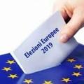 Scrutatori europee, a Molfetta precedenza a studenti e disoccupati