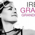 Irene Grandi festeggia i 25 anni di carriera al Puglia Outlet Village