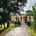 Villa I Carrubi apre le proprie porte a Molfetta e il territorio domenica