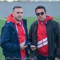 Virtus Molfetta in campionato dopo l'eliminazione dalla Coppa Puglia