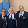 Federica Roselli vola alle Finali Nazionali di Karate con la Libertas Molfetta