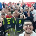 Sefa Aquile Molfetta, le Final Eight di Coppa Italia sono storia