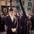 Molfetta ha dato il suo ultimo saluto ad Adriano de Robertis