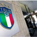 Deferimento FC Bari, società e Giancaspro il 25 maggio davanti al  Tribunale Federale Nazionale