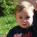 Raccolta fondi per Federico, il bimbo che vive grazie al metodo stamina