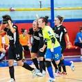 La Femminile Molfetta a Padova per l'ultimo atto dei play-off