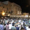 Grande successo a Molfetta per la Festa dei Popoli