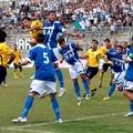 Fidelis Andria vince l'Eccellenza e sfida nei play off nazionali Quarto
