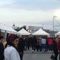 Al via Fiera Mediterranea Campionaria generale: oggi l'inaugurazione