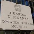 Scommesse illegali per oltre un milione di euro
