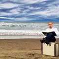 Ancora successi per il Maestro Giuseppe Finzi