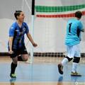 Molfetta d'azzurro: Flavia Annese nella nazionale di calcio a 5 femminile