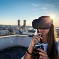 Da Molfetta in Argentina per promuovere la Puglia con la realtà virtuale