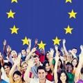 """A Molfetta il forum europeo """"Giovani e politica tra democrazia e partecipazione"""""""