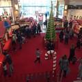 Al Gran Shopping Mongolfiera c'è il magico Villaggio di Natale
