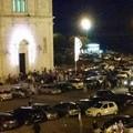 Festa Patronale e disagio: ancora segnalazioni dal Rione Madonna dei Martiri