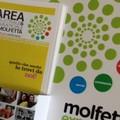 Presentato il progetto Molfettaexport.com
