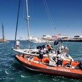 """Guardia Costiera, domani la presentazione dell'operazione """"Mare Sicuro 2018"""""""