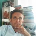 Piano strade a Molfetta, Pisani: «Pagano i cittadini»