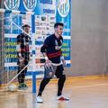 Sefa Aquile Molfetta: gol e vittoria alla prima in Serie B