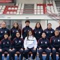 Molfetta Calcio femminile pronta all'esordio in campionato
