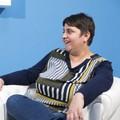 Boom differenziata, Natalicchio: «Felice di aver contribuito come amministratore locale a questa rivoluzione»