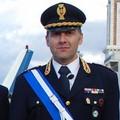 Commissariato di Trani, la direzione verrà affidata al molfettese Francesco Triggiani