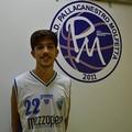 Pallacanestro Molfetta: Grande vittoria per l'under 17 a Bisceglie