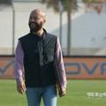 Molfetta Calcio, Gianluca Frascati ancora direttore sportivo