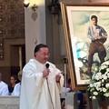 La parrocchia Sacro Cuore di Gesù ricorda il Beato Pier Giorgio Frassati