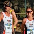 Free Runners Molfetta al 4° posto nel campionato regionale Puglia Trail 2019