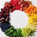 Mangiamo a colori