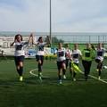 Futsal Molfetta, esame superato contro il Bitonto