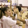 Il Futsal Molfetta si impone anche in Coppa Italia
