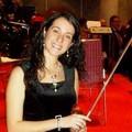 Ad un anno dalla morte di Gabriella Cipriani