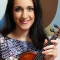 A Molfetta un concerto dedicato a Gabriella Cipriani