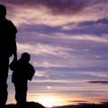 Figli, affidamento esclusivo o affidamento condiviso?