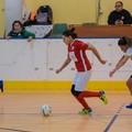 Makula, con il Bitonto arrivano gioco, gol e tre punti
