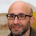 Gianni Antonio Palumbo riconfermato direttore artistico della Notte bianca della Poesia