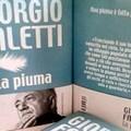 La piuma, il romanzo postumo di Giorgio Faletti