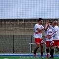 Altro successo per il Borgorosso Molfetta: 2-0 contro il Canosa